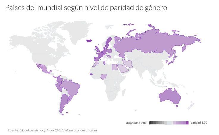 Mapa paises del mundial-01