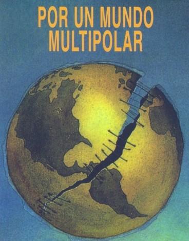 Samir amin por-un-mundo-multipolar