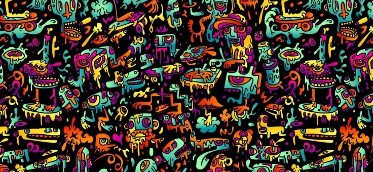 4K-Psychedelic-Wallpapersfull-size-4k-psychedelic-wallpapers-1920x1200-for-mobile-hd-PIC-WPHR6804