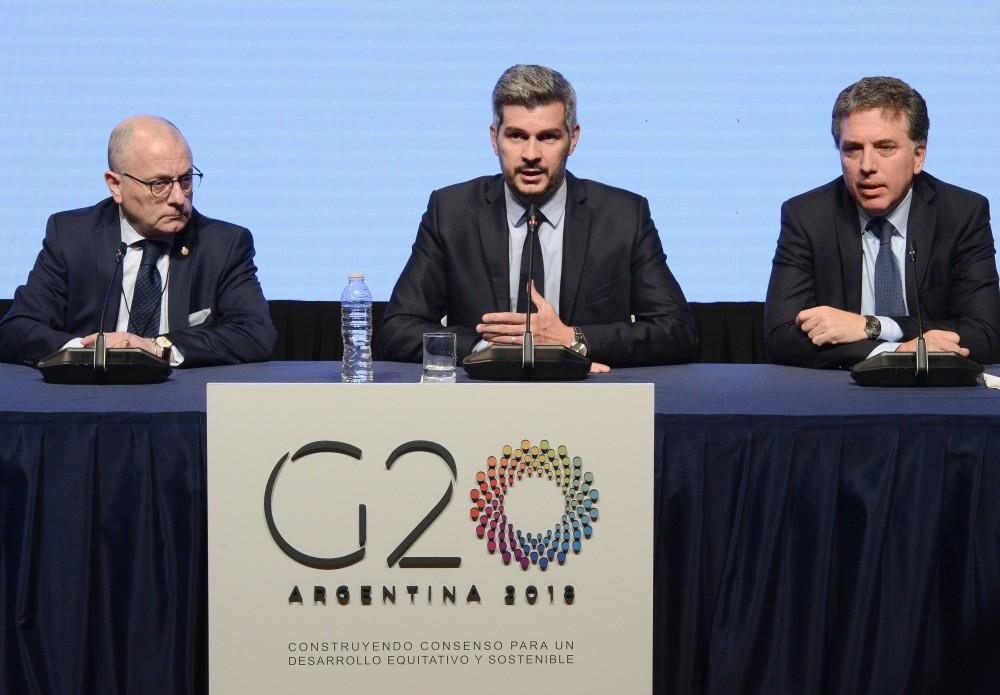 G20-COF-DE-PRENSA
