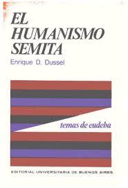 Dussel humanismo