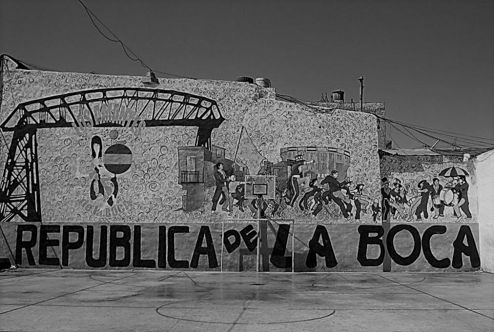 La-Boca-District-Argentina