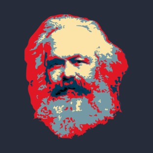 Marx 2