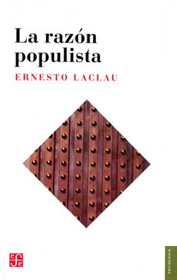 Ernesto Laclau 3