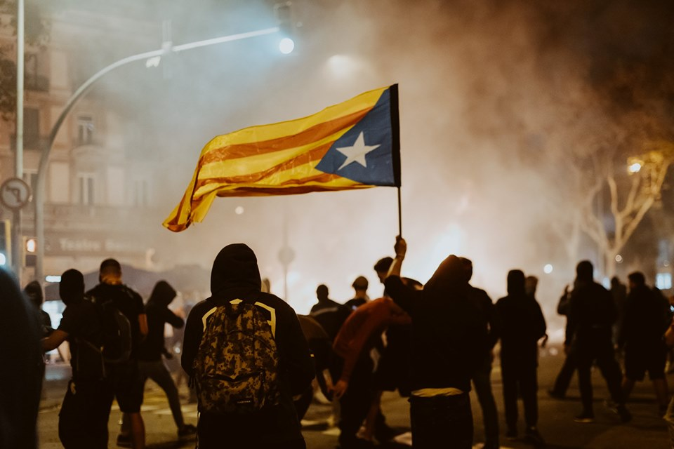 Cataluña 4